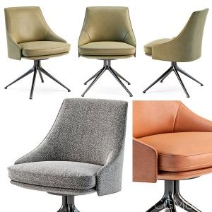 Poliform Stanford Chair
