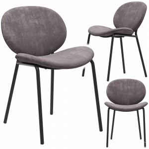 Deephouse Chambery Chair
