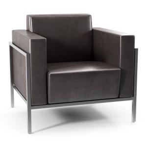 Las Mobili - Domus Chair