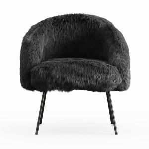 Callisburg Barrel Chair