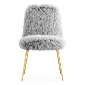 Alaina Side Chair