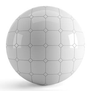 White Tiles 002