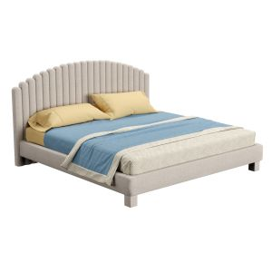 Forsny Bed