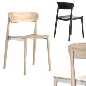 Nemea 2820 Chair