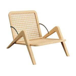 Mahjong Chair
