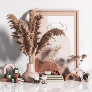 Decorative Sets 06