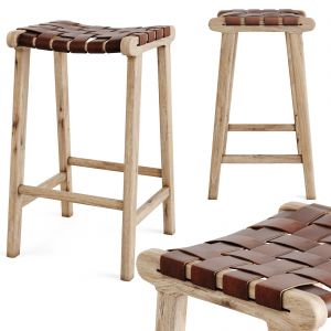Calixa Stool 67