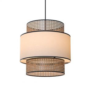 Pendant Lamp - Westwing Collection