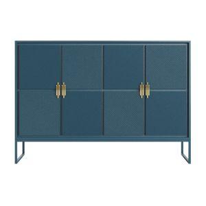 Linghu Side Cabinet