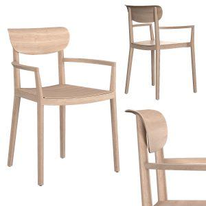 Tivoli 2805 Armchair