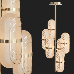 Visionnaire Floro | Hanging Lamp 6