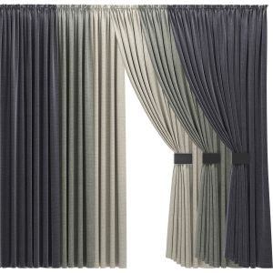 Curtains 11