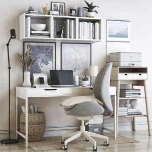 IKEA office workplace 52