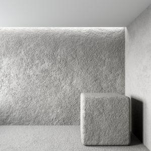 Concrete Plaster 3
