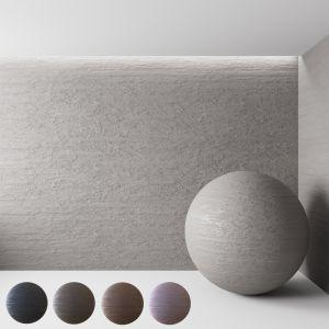 Concrete Plaster 5