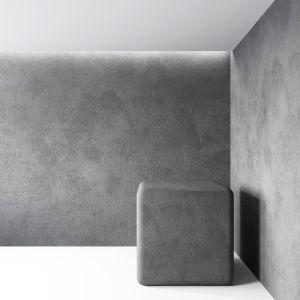 Concrete Plaster 2