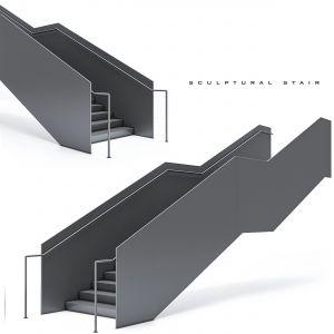 Metal-stair-02