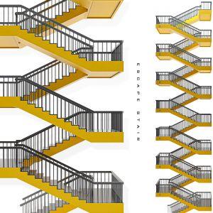 Escape-stair-03
