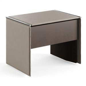Trussardi Casa Marris Bedside Table