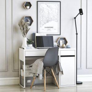 IKEA office workplace 33