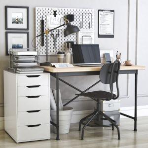 IKEA office workplace 32