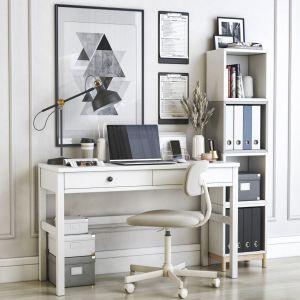 IKEA office workplace 30
