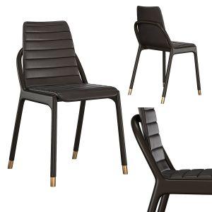Joyce Chair Art 5103/f