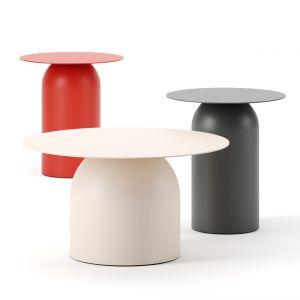 Freistil 154 Coffee Table By Studioanise