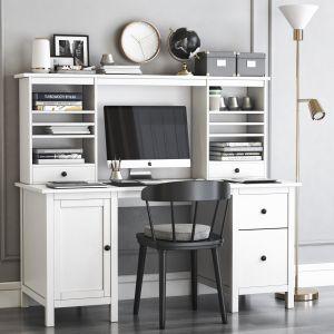 IKEA office workplace 29