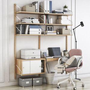 IKEA office workplace 25