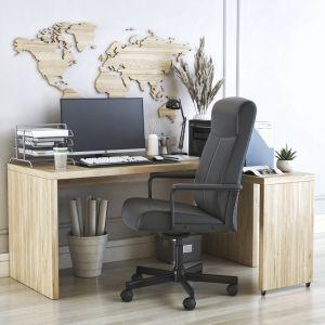 IKEA office workplace 24
