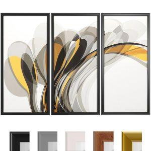 Art Frams 90- Langues