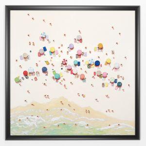 Art Frams 93- Atlántico