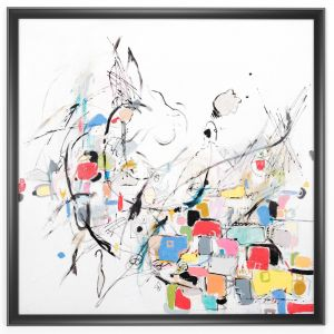 Art Frams 94- Iconic