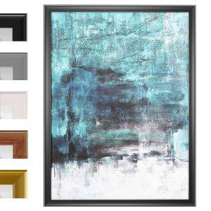 Art Frams 96- Explore Poster