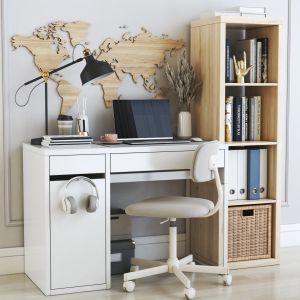 IKEA office workplace 23