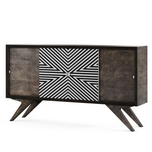 Sideboard 1960s