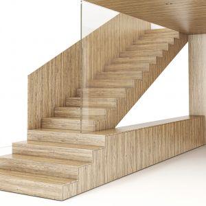 Stair-04