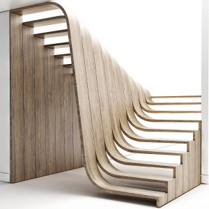 Stair-06