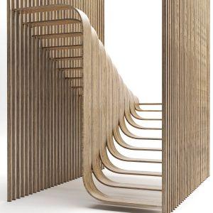Stair-05