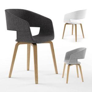Jysk Holstebro Chair