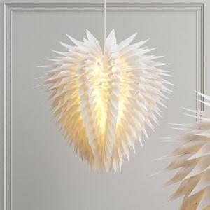 Contemporary Pendant Lamp