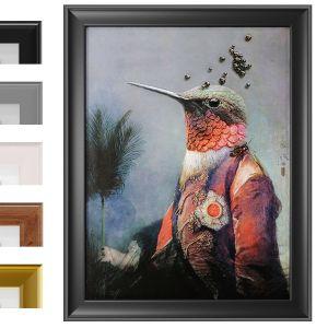 Art Frams 105- Ambroise