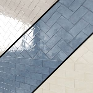 Ceramic Tile Collection Bulevar By Mainzu Ceramica