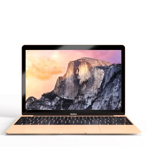 Apple Macbook 12inch
