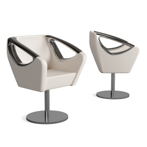 Angelina by Maletti