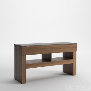 Bathroom furniture 1
