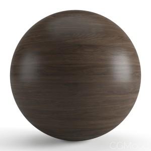 Wood_A4_01_8k