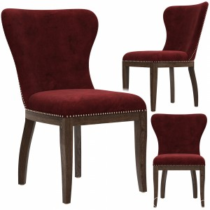 Home Concept Richmond Dining Chair