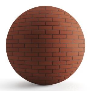Brick_004